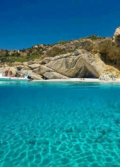 Pin By Eirhnh On Dreamy Hellas Ikaria Greece Places To Travel Greece Travel
