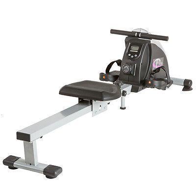 #Ebay #fitness # Fitnessgeräte #fitnessprogramm #fitnessprogramm zu hause ohne ... -  #Ebay #Fitness...
