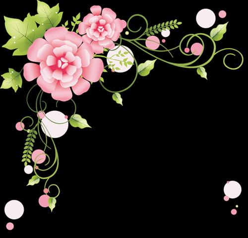 0 7e818 2891ad4f L Png Farbige Vorlagen Pinterest Decoupage