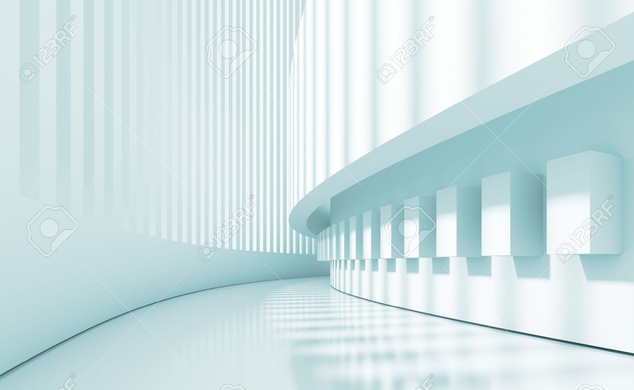 White architecture google zoeken architecture for Architect zoeken