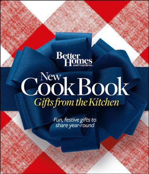 848cf93559d5714d9fb5b2c0c8b281c9 - Better Homes And Gardens New Cookbook 15th Edition