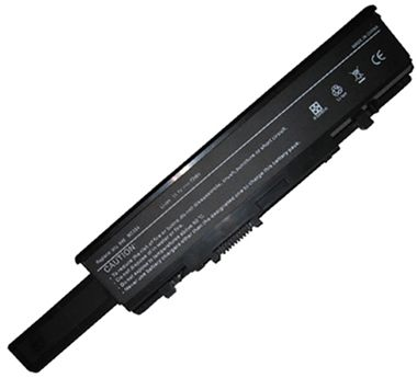 dell studio 1535 battery  http://www.cheapbatteryshop.co.uk/laptop-battery/dell-studio-1535.html