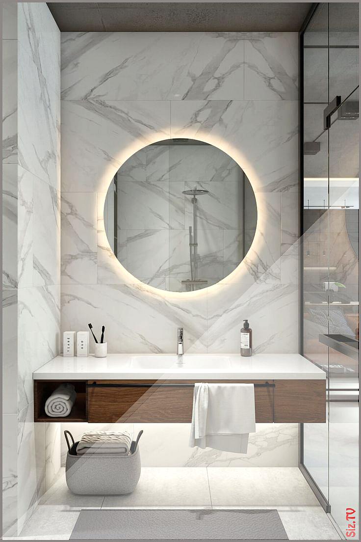 Skolkovsky 2 Design Studio Interior Geomet Bathroom Style Mix Skolkovsky 2 Design Studio Interior Geomet Bathroom Mirror Amazing Bathrooms Modern Bathroom