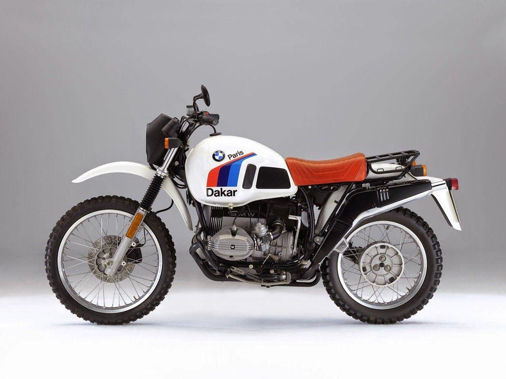 Motart bmw r80gs paris dakar blueprint pinterest motart bmw r80gs paris dakar malvernweather Images