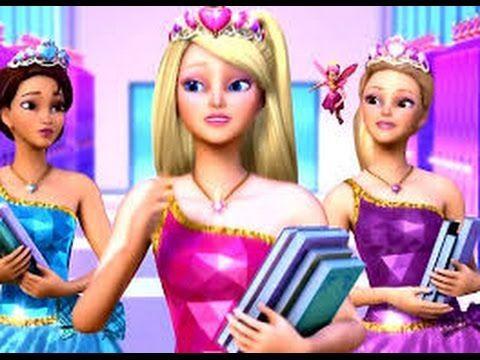 Barbie Rapunzel Filme Completo Hd Dublado Portugues Youtube Com
