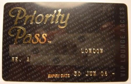 848d1fae2ce153ba17477beaf482f8bc - How To Get Priority Pass With American Express Platinum