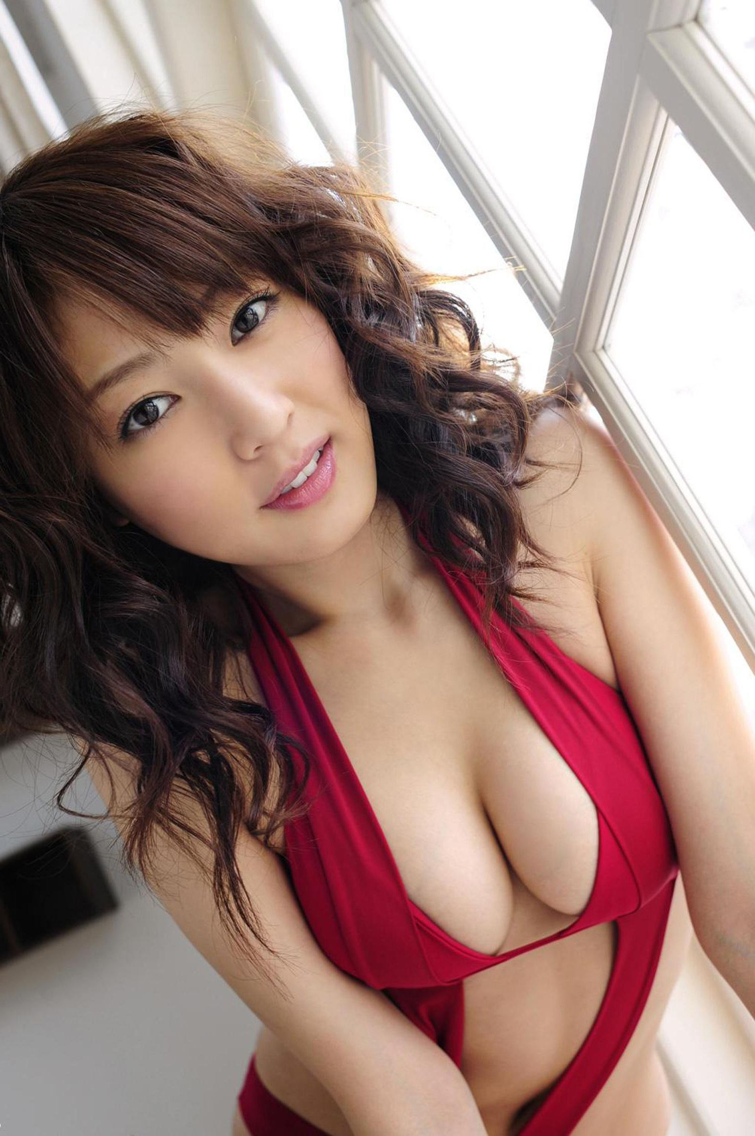 ikeda natsuki / 池田夏希 | mature beauty | pinterest | asian, asian