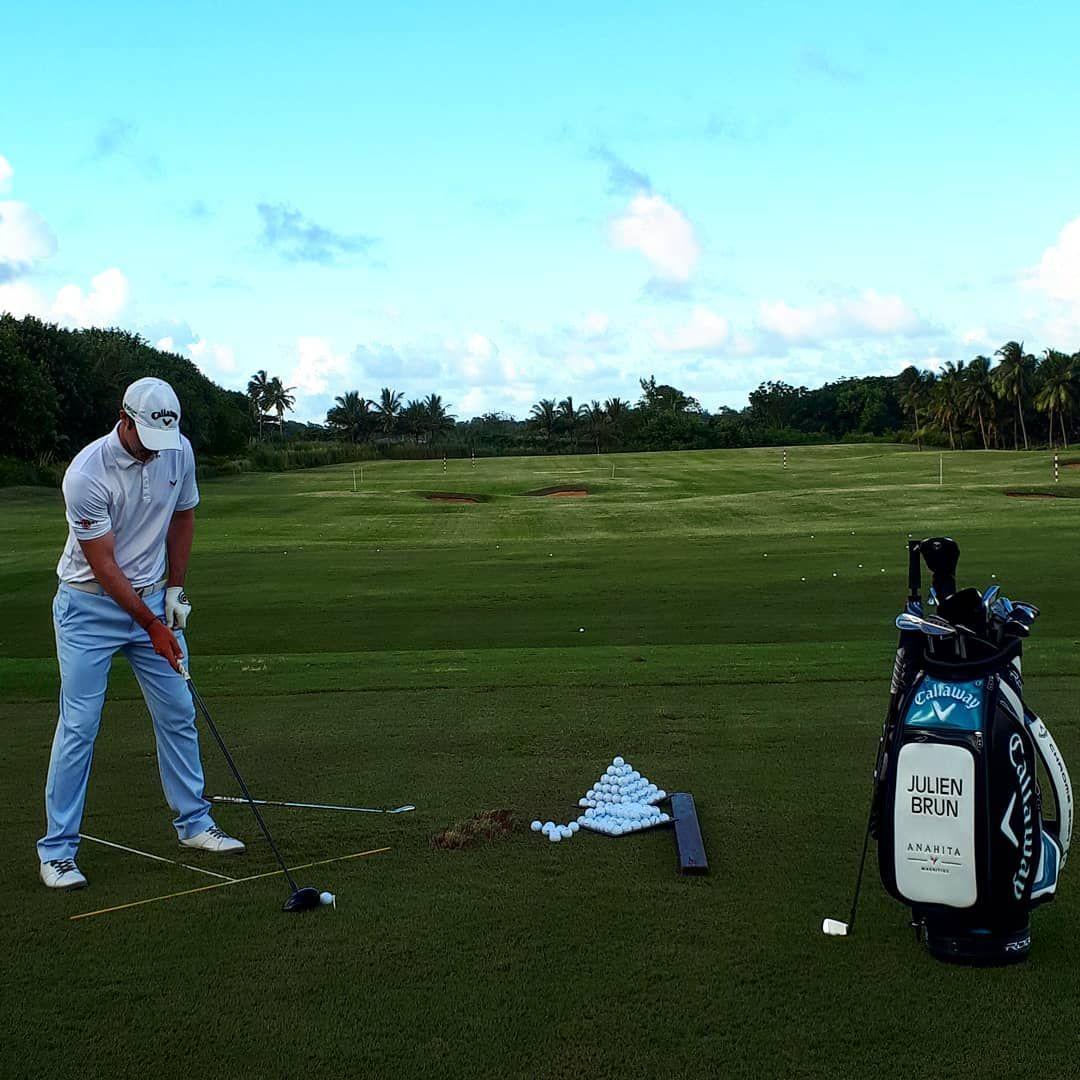 39++ Au golf viral