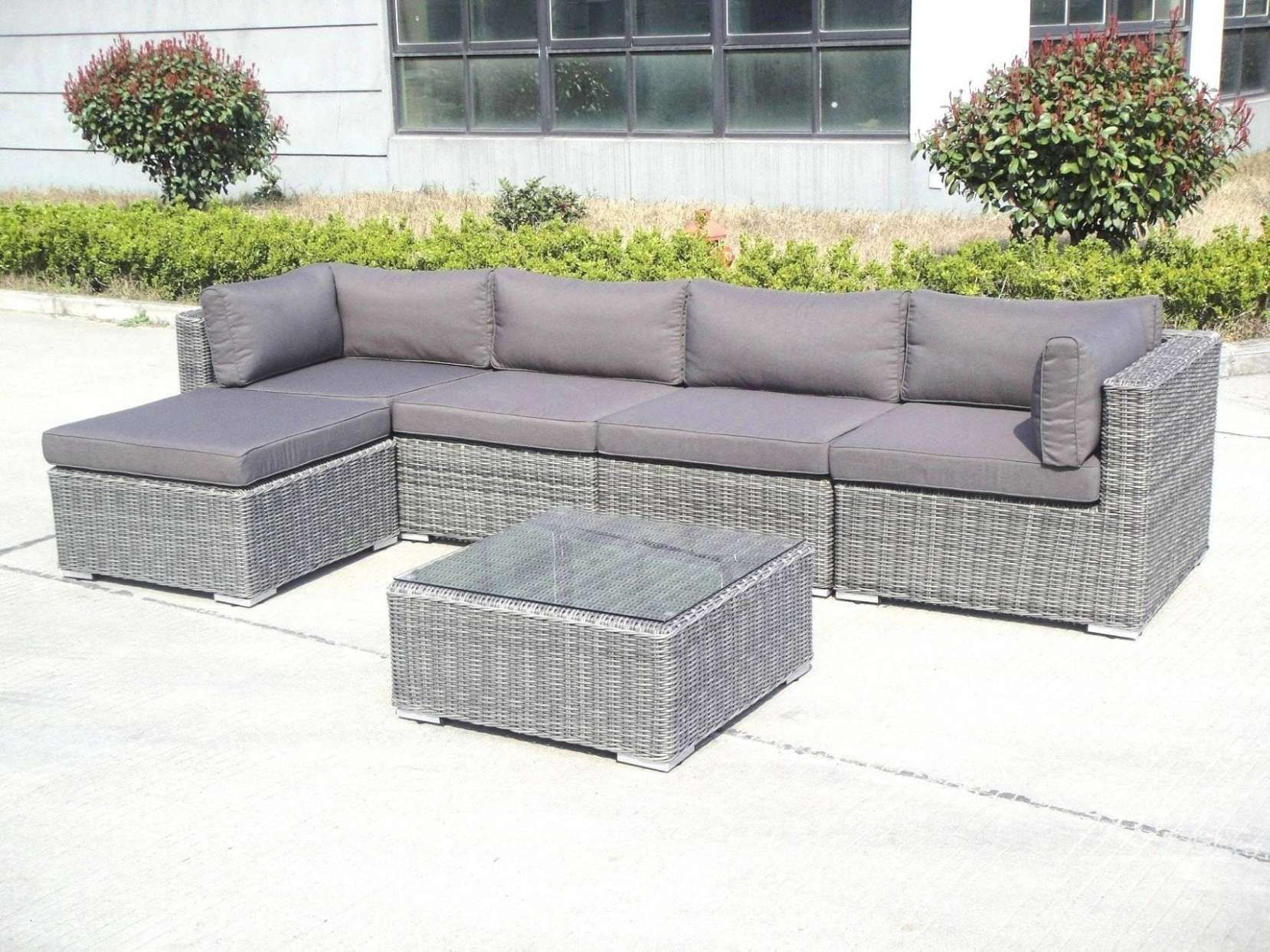 Möbel Und Deko 45 Neu Balkontisch Günstig Galerie Garden Furniture Sets Outdoor Decor Garden Furniture