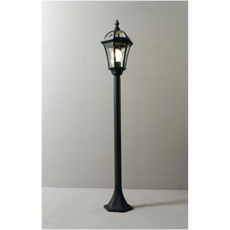 12 Propre Lampadaire Exterieur Brico Depot Lamp Led Lamp Post