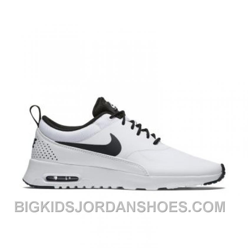 Http Www Bigkidsjordanshoes Com Nike Air Max Thea Womens White Black Friday Deals 2016xms2174 Discount Wqwja Nike Air Max Nike Air Max Thea Nike Shoes Women
