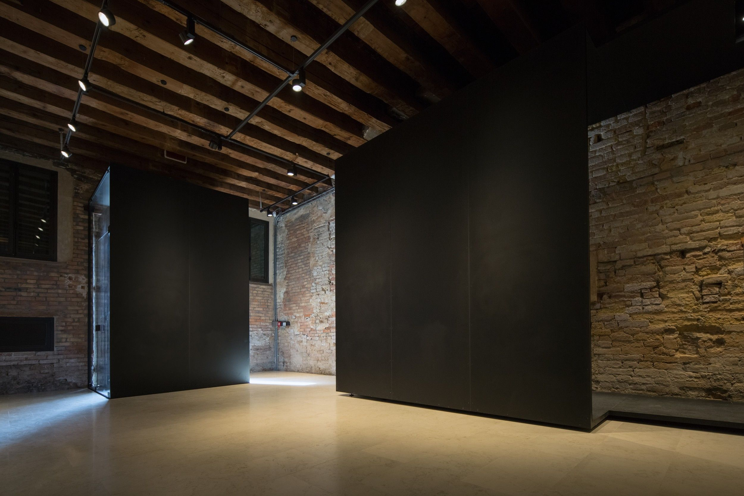 Palazzo Zen In Venice Biennale Interiores Y Muebles Pinterest  # Muebles En New Haven Ct
