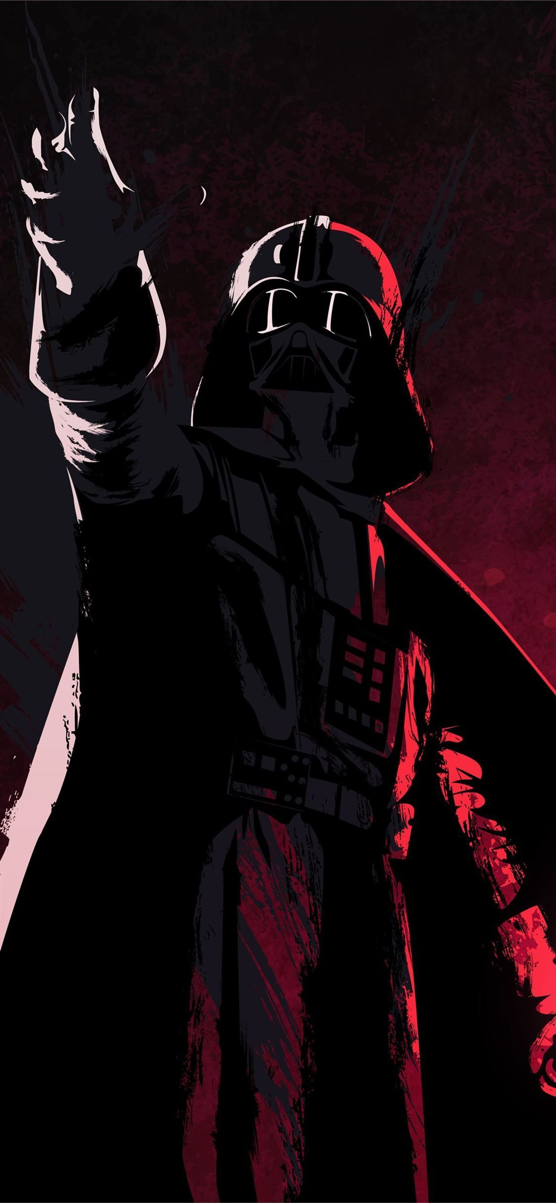 Tv Review The Mandalorian Strange Harbors Star Wars Wallpaper Star Wars Pictures Star Wars Background