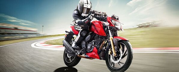 Check Out Two Wheeler Loan Options Before You Buy One You Can