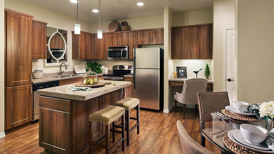 Pin By Mark Taylor Award Winning Apar On San Milan Scottsdale Az Luxury Apartments Apartments For Rent Apartment