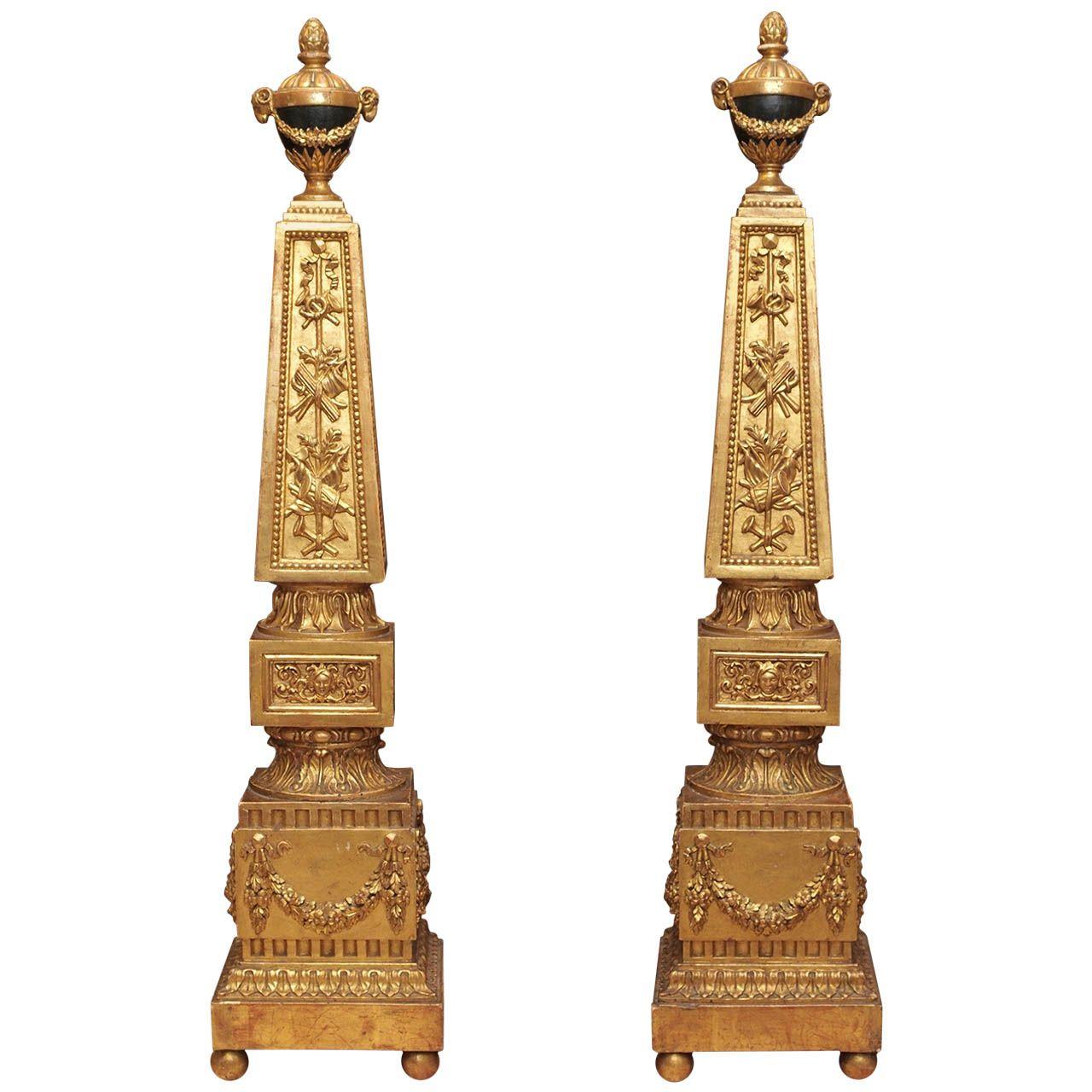 obelisk furniture. Antique Furniture Obelisk D