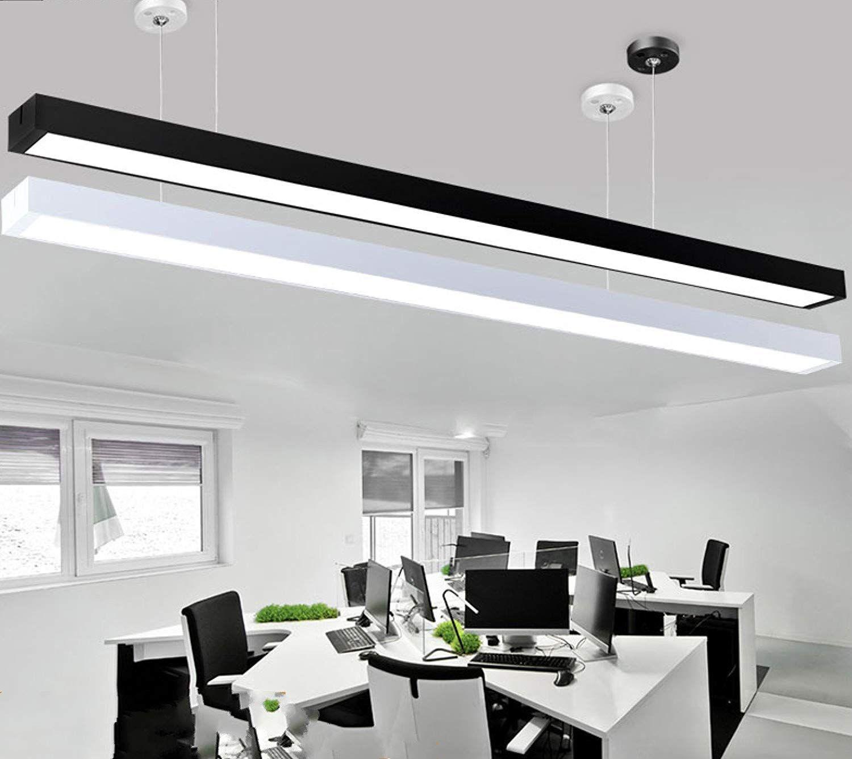 LED de 24W Lámpara diseño,2700lm colgante 6000kaltura CxWdeorQBE