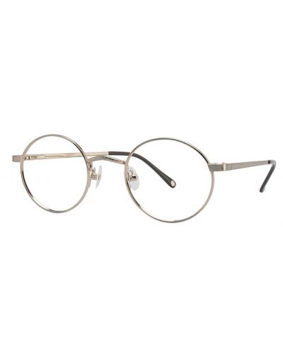 2c48b26b540 John Lennon JL 310 - Eyeglass.com  round  eyeglasses  vintage  frames