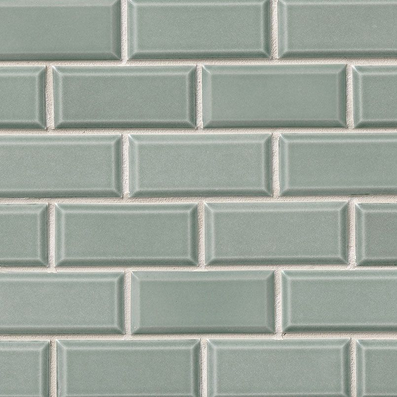 Pin On Trend Spotlight Subway Tiles