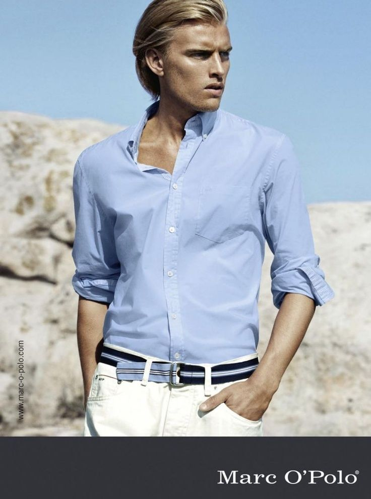 Emejing Casual Beach Wedding Attire For Men Gallery - Styles & Ideas ...