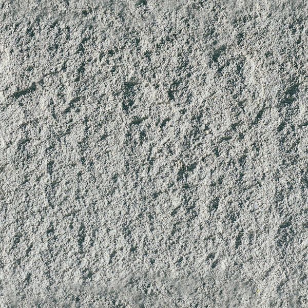 Pin Auf Boden Naturstein