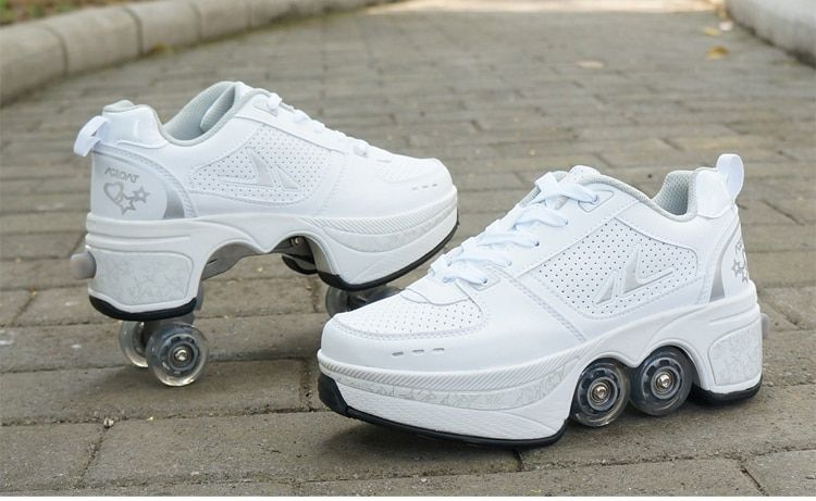 Roller Skate Shoes Roller Skate Shoes Roller Shoes Skate Shoes