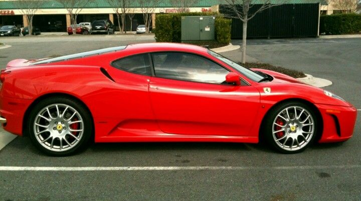 Ferrari goes to zaxbys with images gift card house