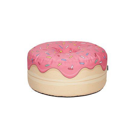 Bon Houzz Bean Bag Chair Donut   Google Search