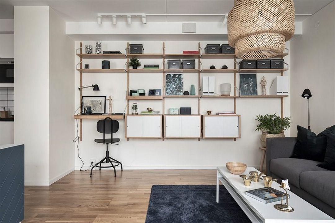 Bureau en angle ikea bureau angle beau bureau bureau but desk