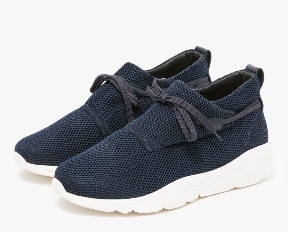 568683038a540 Casbia William Shoes, | Check My Footwork