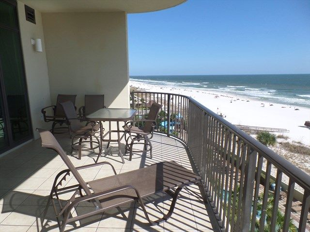 Laura S Vacation Condo Home Als Is A Boutique Al Management Agency In Gulf Ss Orange Beach