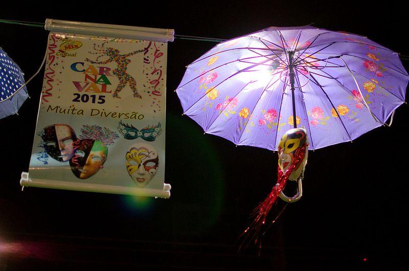 DSC_0094.NEF-Decoração para o carnaval,Belém,Pará,Brasil.