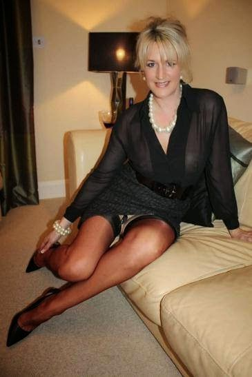 Cougars dating sites