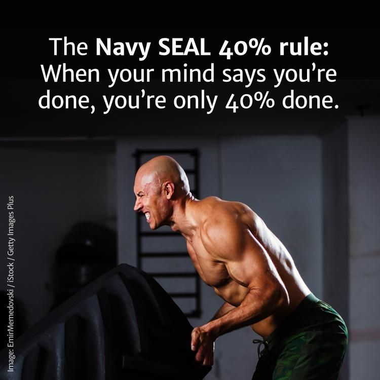 Home | Navy seals quotes, Navy seals, Psychology facts