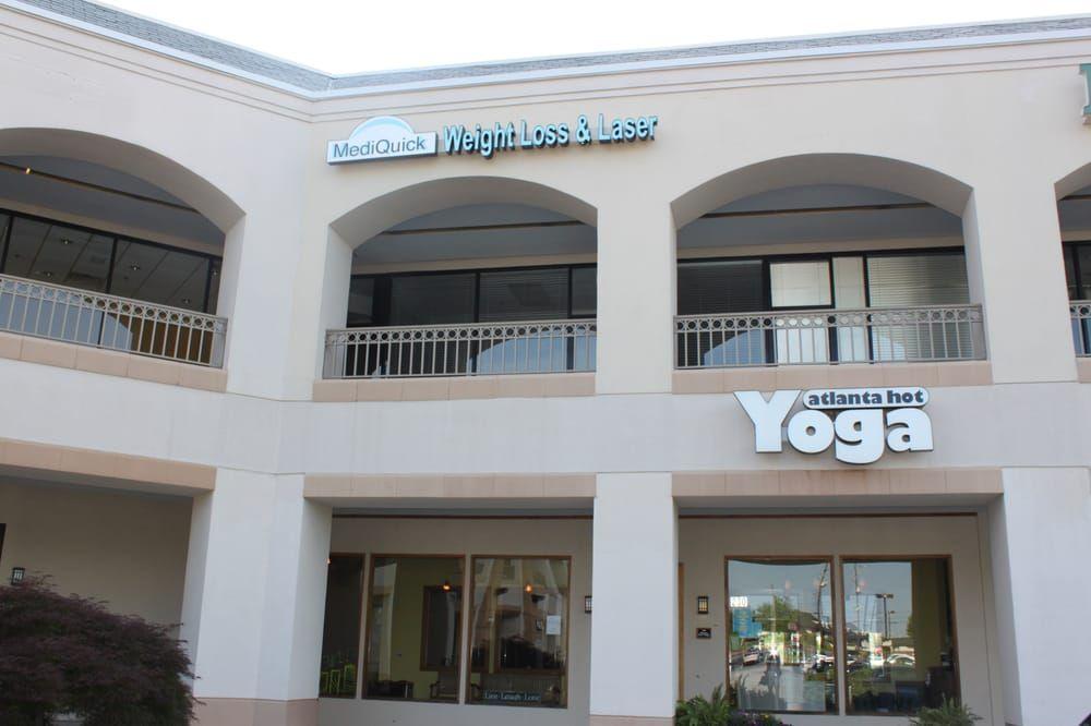 Quick Weight Loss Center Fayetteville Ga Salegoods Pinterest