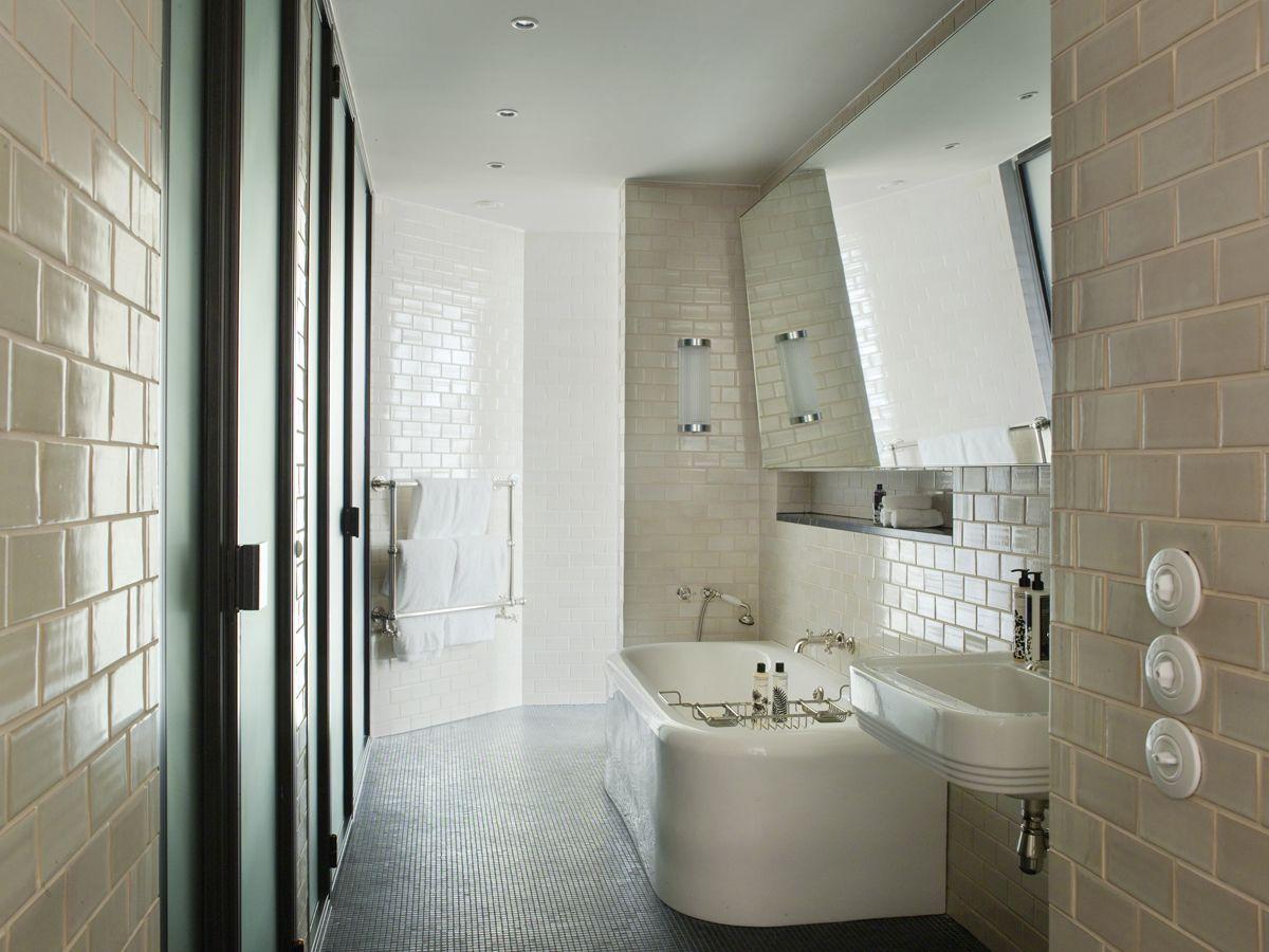Soho House Berlin Gbp Architekten Bathroom Remodel Cost Big Bathrooms Soho House Berlin