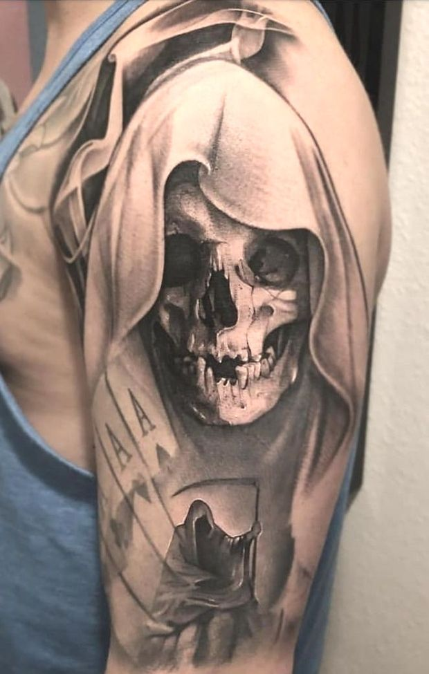 Black And White Tattoo Designs Google Search 15