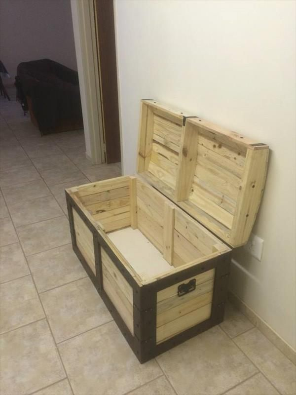 Wood lathe for sale gumtree tas