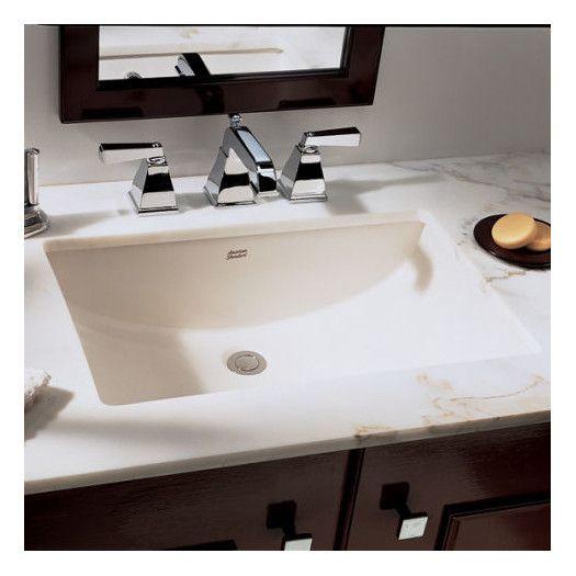 Katy's bathroom