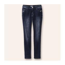 Photo of rosa.pfeffer Jeans Slim Fit