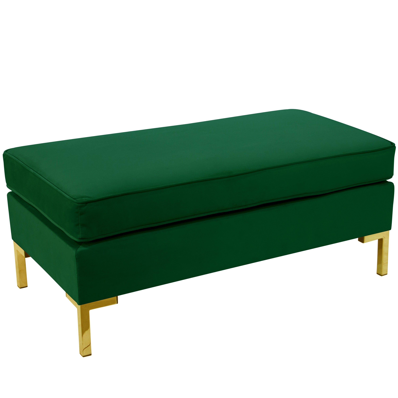 benches everett for bench cfm product room belham livings living master hayneedle
