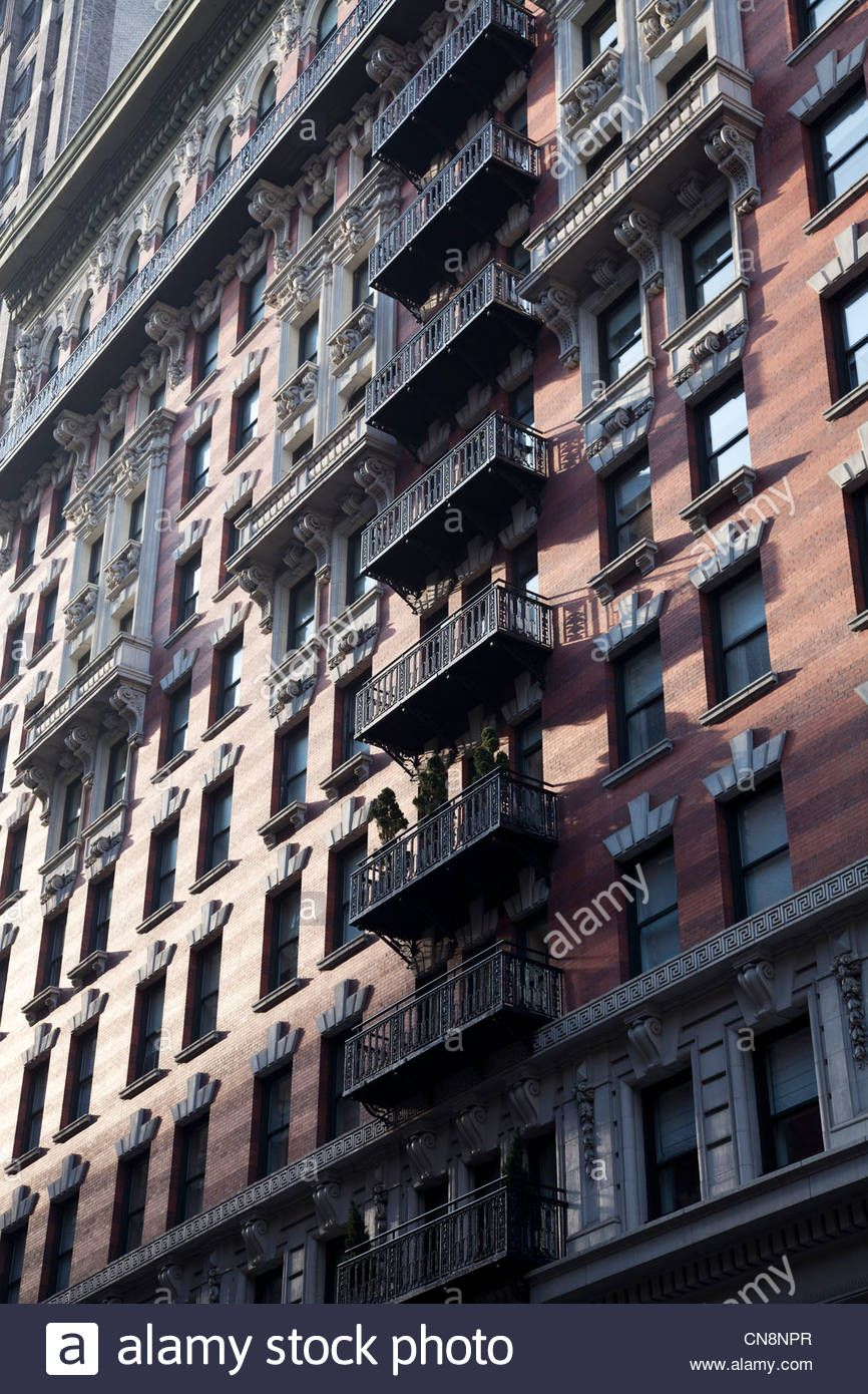 17 Staggering Nyc Apartment Balcony That Trendy Now ...