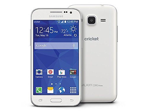 Samsung Core Prime Unlocked SM-G360Z 4G LTE GSM 8GB 5MP Flash Quad Core Desbloqueado http://www.findcheapwireless.com/samsung-core-prime-unlocked-sm-g360z-4g-lte-gsm-8gb-5mp-flash-quad-core-desbloqueado/