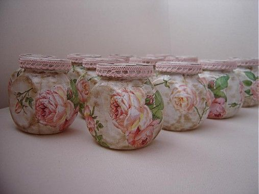 ružičkové koreničky
