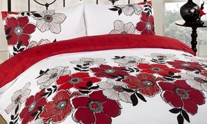 January Clearance Duvet Sets In Choice Of Size And Design 8 14