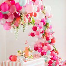 Resultado de imagen para decoraciones para baby shower