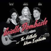 Arielle Dombasle & The Hillbilly Moon Explosion https://records1001.wordpress.com/