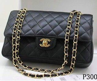 Sac coco Chanel classique, Sac Chanel occasion,Sac Chanel Prix Pas Cher  Soldes France ! 5e038c0c4db