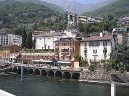 Resultado de imagem para ascona suiça