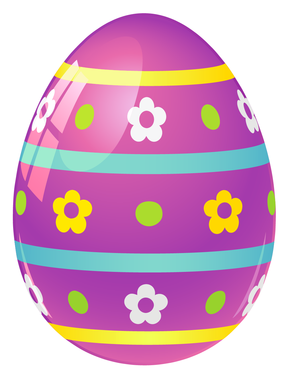 Purple Easter Egg With Flowers Png Picture Gallery Yopriceville High Quality Images And Transparent P Purple Easter Eggs Purple Easter Easter Egg Pictures